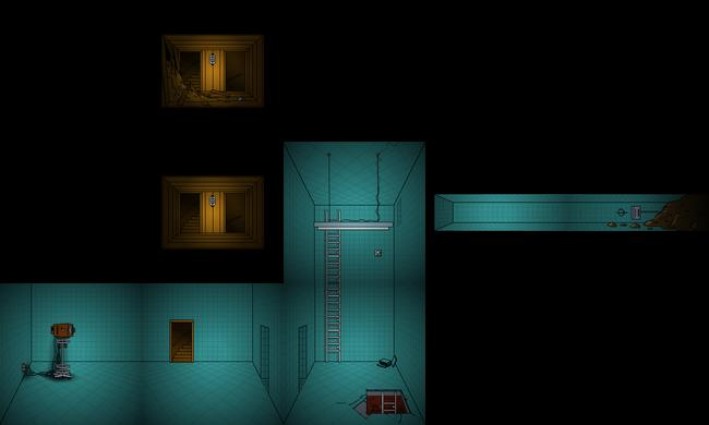 Lighthouse basement map.png