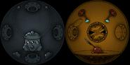917 capsule comparison