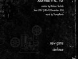 Submachine: FLF