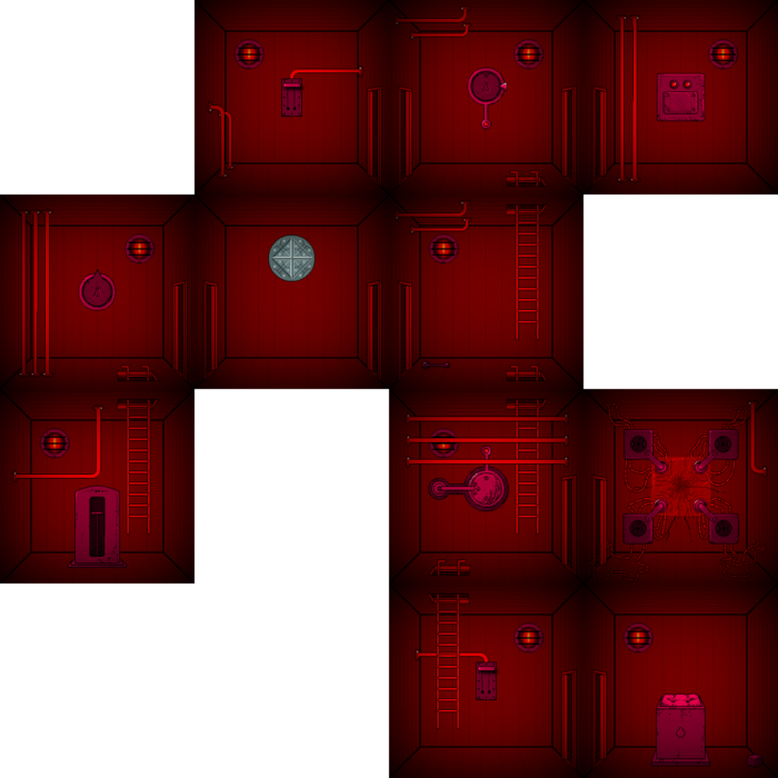 Infernal basement map.png