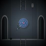 Submachine 3: The Loop