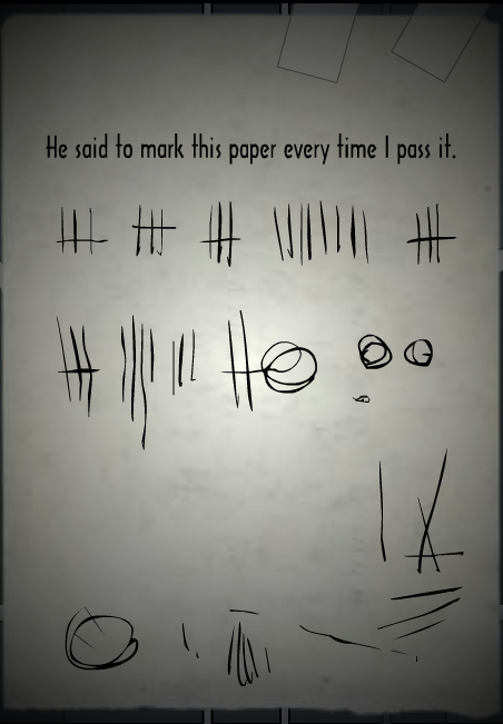 Sub3HDnote.png