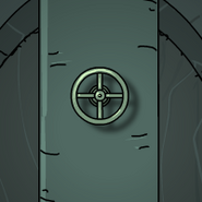 Valve sub5