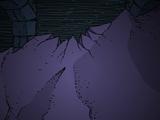 Purple lever room