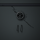 006 valve