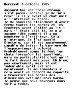 Sub2-CatNote-Traduit3