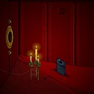 L2 identical room