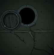 The Tunnels.png