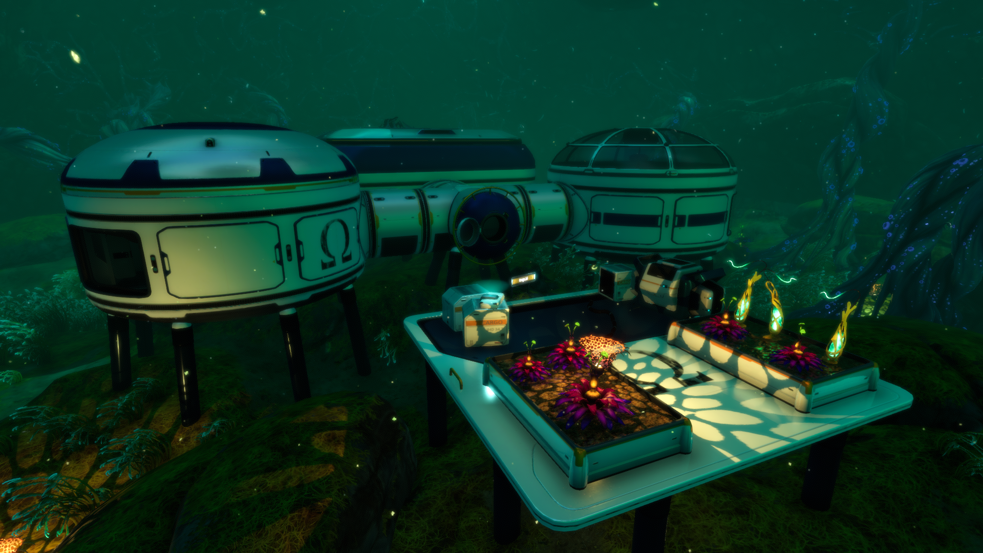 Subnautica Scanner Room Won't Stop Scanning : ⋆⋆⋆⋆⋆⋆⋆⋆⋆⋆⋆⋆⋆⋆⋆⋆⋆⋆⋆⋆⋆⋆⋆⋆⋆⋆⋆⋆⋆⋆⋆⋆⋆⋆⋆⋆⋆⋆⋆⋆⋆⋆ subnautica gameplay season 1 ► trclips.com/p/pl3fdf3o7uifwttx0cggkkxwo0bkainkfg subnautica gameplay.