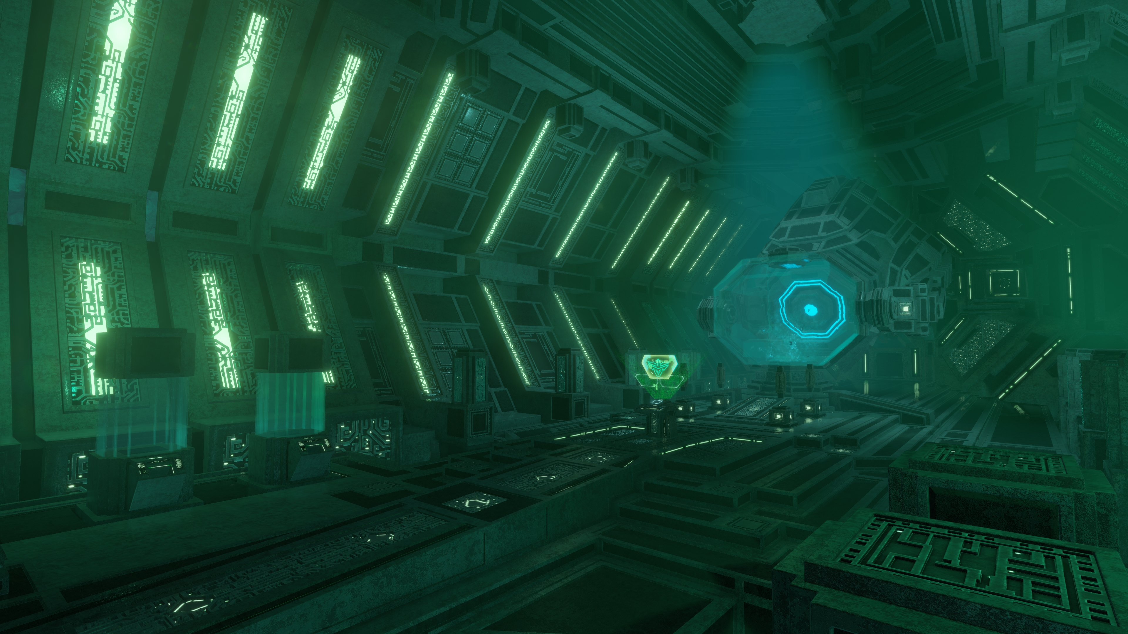 Fabricator Base Subnautica Below Zero Wiki Fandom Check our subnautica map out now for more information! fabricator base subnautica below
