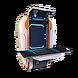 Fabricator Icon.png