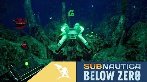 Subnautica_Below_Zero_Stranger_Pings_Update