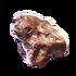 Copper Ore Icon.png