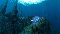 BladderfishThermalSpires