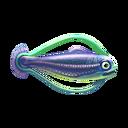 Hoopfish Icon.png