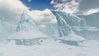 Arcticspires1