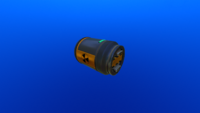 Ion Battery In-Game Back