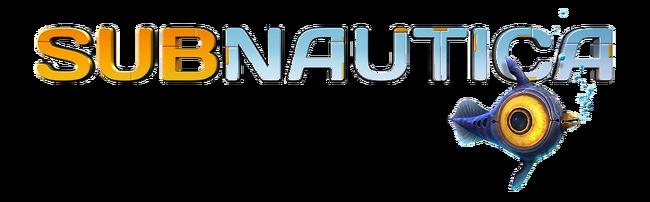 Logo Alt 1000 .png