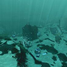 Sparse Reef Large Wreck20.jpg