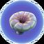 Глубинный гриб.png