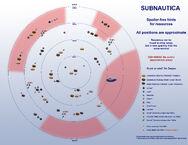 Subnautica approximate reso