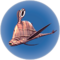 Солёная рыба-Гэрри.png