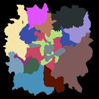 BiomeMap2