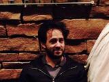 David Kalina (Developer)
