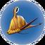 Рыба-Гэрри.png