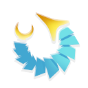 Snowfox Ice Worm Attack Reduction Module Icon.png