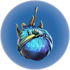 Spadefish Egg Icon.png
