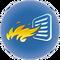 Система пожаротушения «Циклопа».png