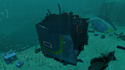 Sparse Reef Wreck.png