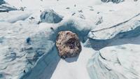Arcticspires meteor