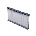 Large Room Partition Icon.png