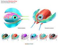 Alex-ries-alex-rainbowbug