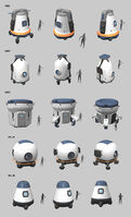 Evgeny-park-drop-pod-concept-01