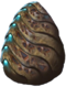 SeaEmpEgg.png