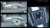 Concept-Art CyclopsSubBayOption lorez