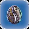Bone Shark Egg Icon.png