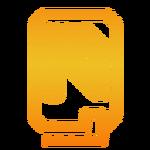 Pecursor Symbol 02.png