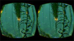 Oculus Rift 6.jpg