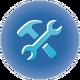 Fabricator Menu Tools.png