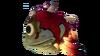 Crash Fauna.png