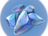 Enameled Glass (Subnautica)