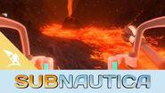 Subnautica Eye Candy Update