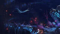 Twisty bridges 07c detailed2