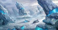 Arctic Spires LowRes (BZ)