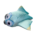 Triops Icon.png