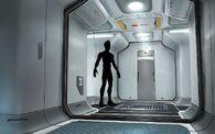 Base Interior Xcorridors LowRes